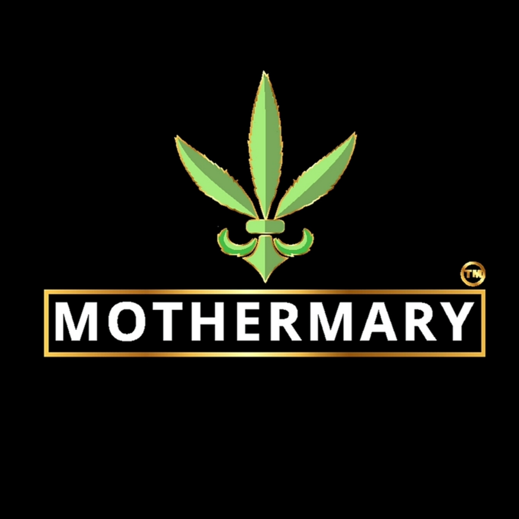 MotherMary Wellness